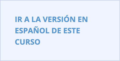 Curso español