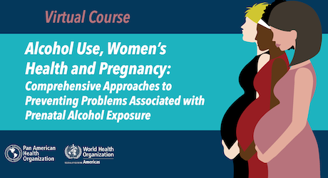 Can Mental Illness Be Prevented In Womb >> Aula Virtual Cvsp Mooc Nmh Mh Mental Health And Substance Use
